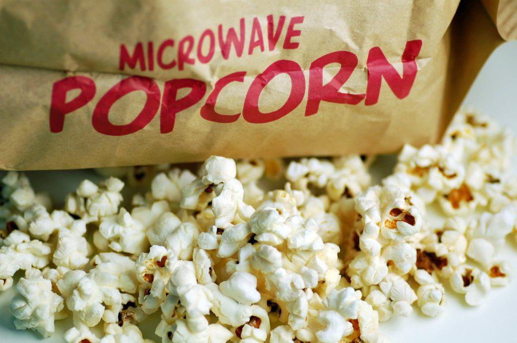 microcorn-vdr