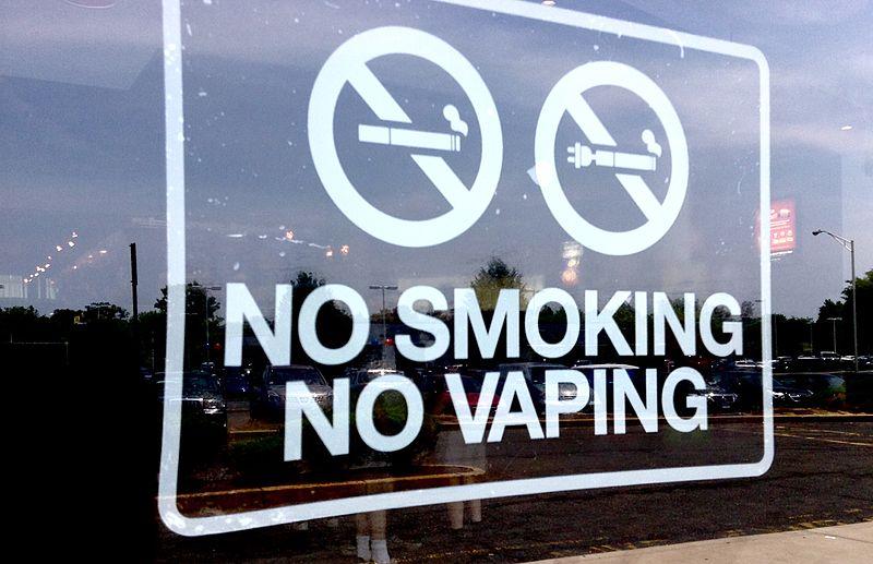 no_vaping_sign_virtualdr