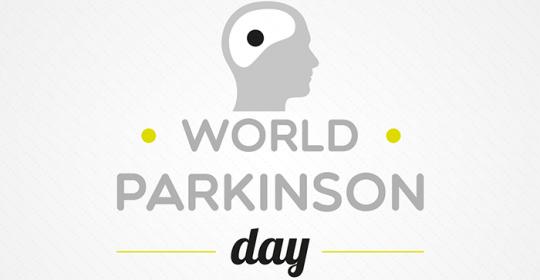 world-parkinson-day-virtualdr