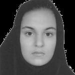 ثمین علی حسینی