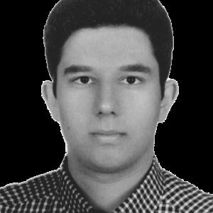 حسین علیزاده مقدم