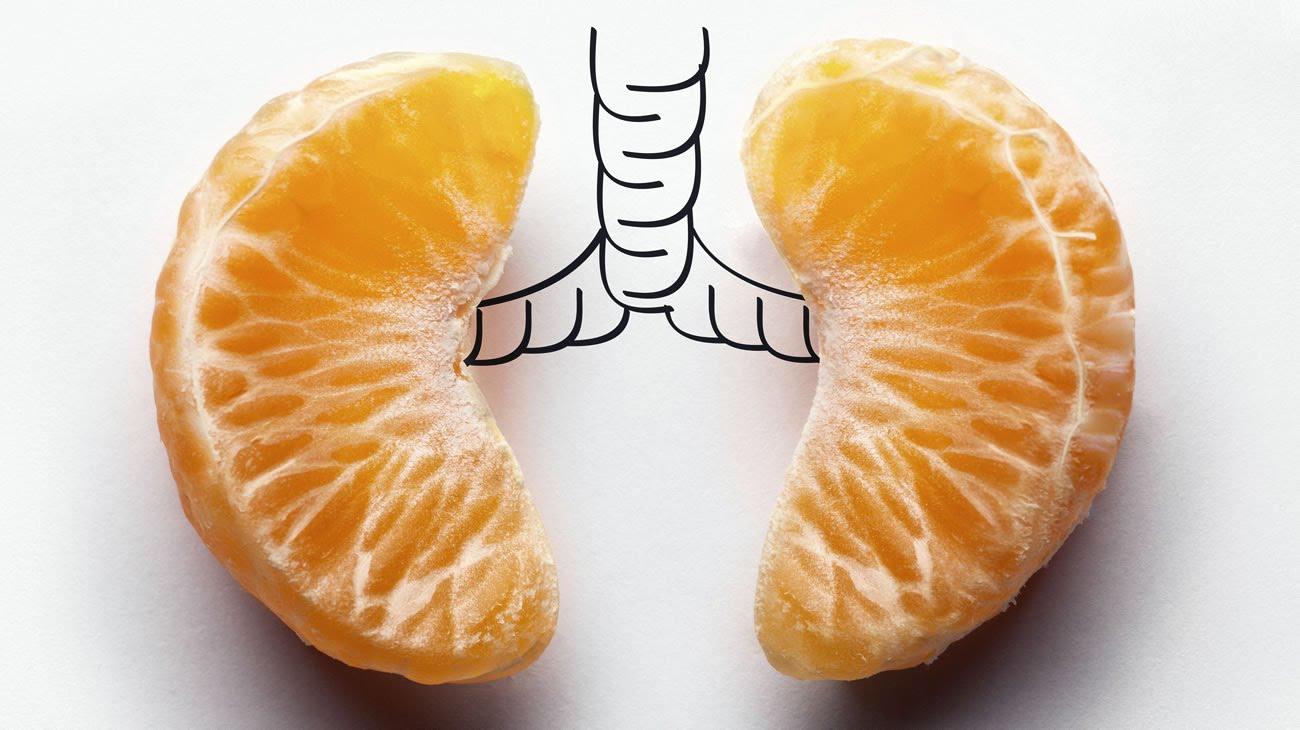 healthy-lungs-virtualdr