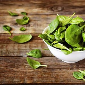 tmp_13841-thinkstock_rf_photo_of_bowl_of_spinach1358487828