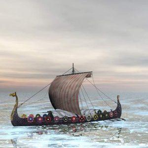 070302_viking_ship_02