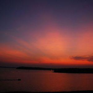 080902-red-sunset-02