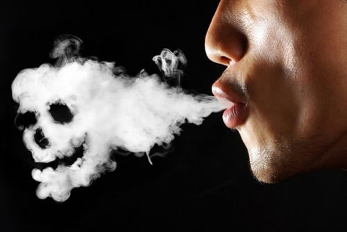 3-excuses-for-smoking-1