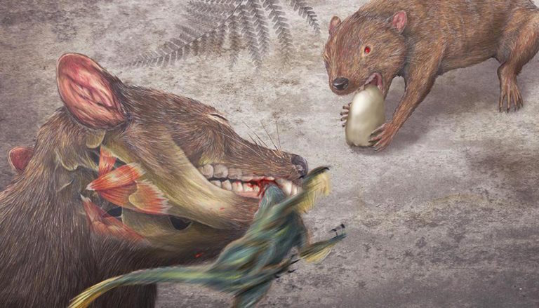 didelphodon_attack-virtualdr-ir