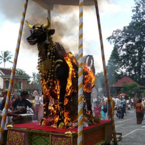 gaben_balinese_funeral_2007-06-10