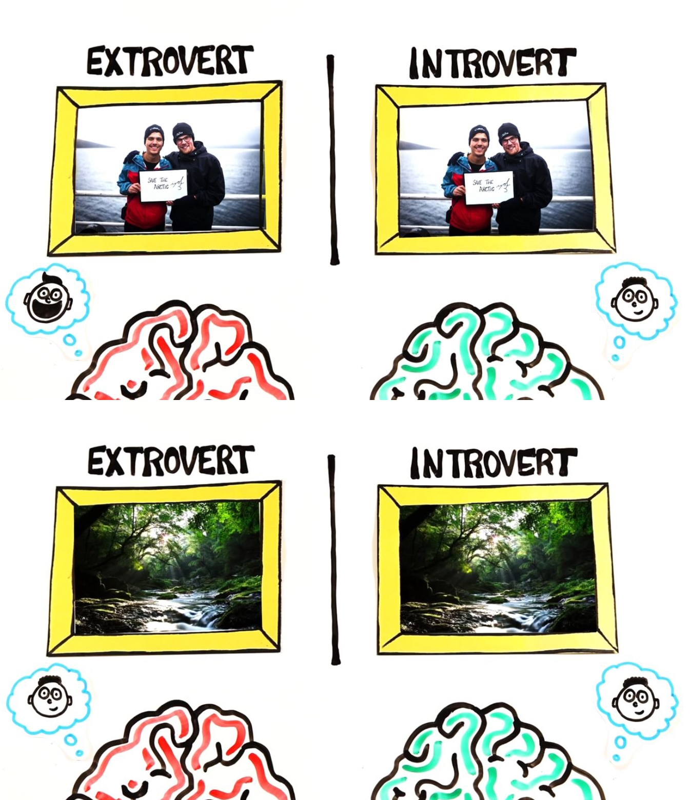 introverts-vs-extroverts-virtualdr