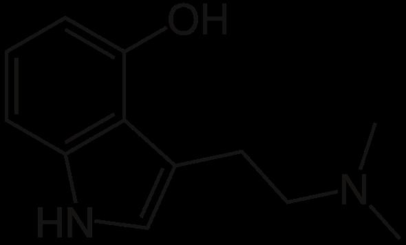 سیلوسین