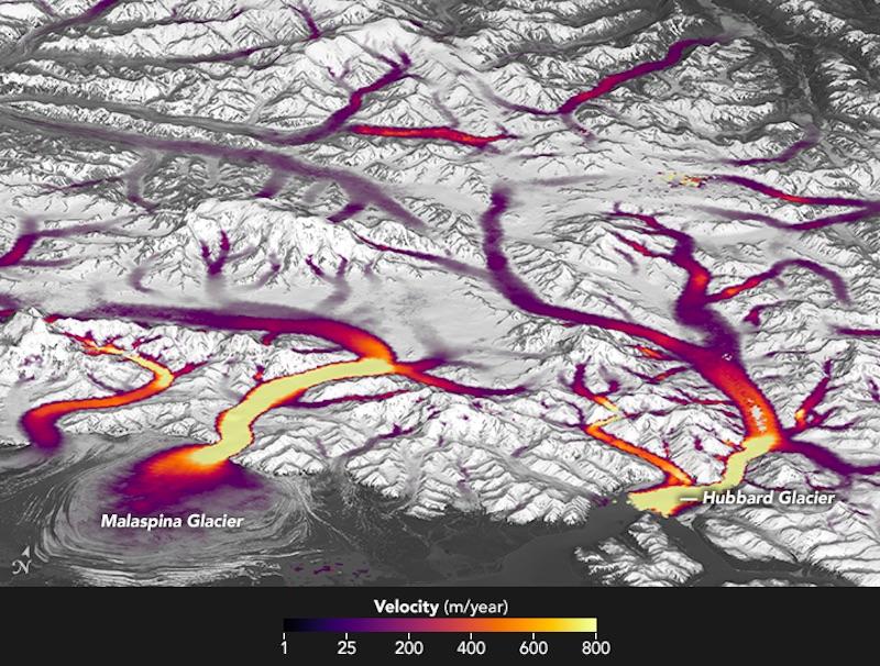 alaska-glacier-ice-movement-virtualdr-ir