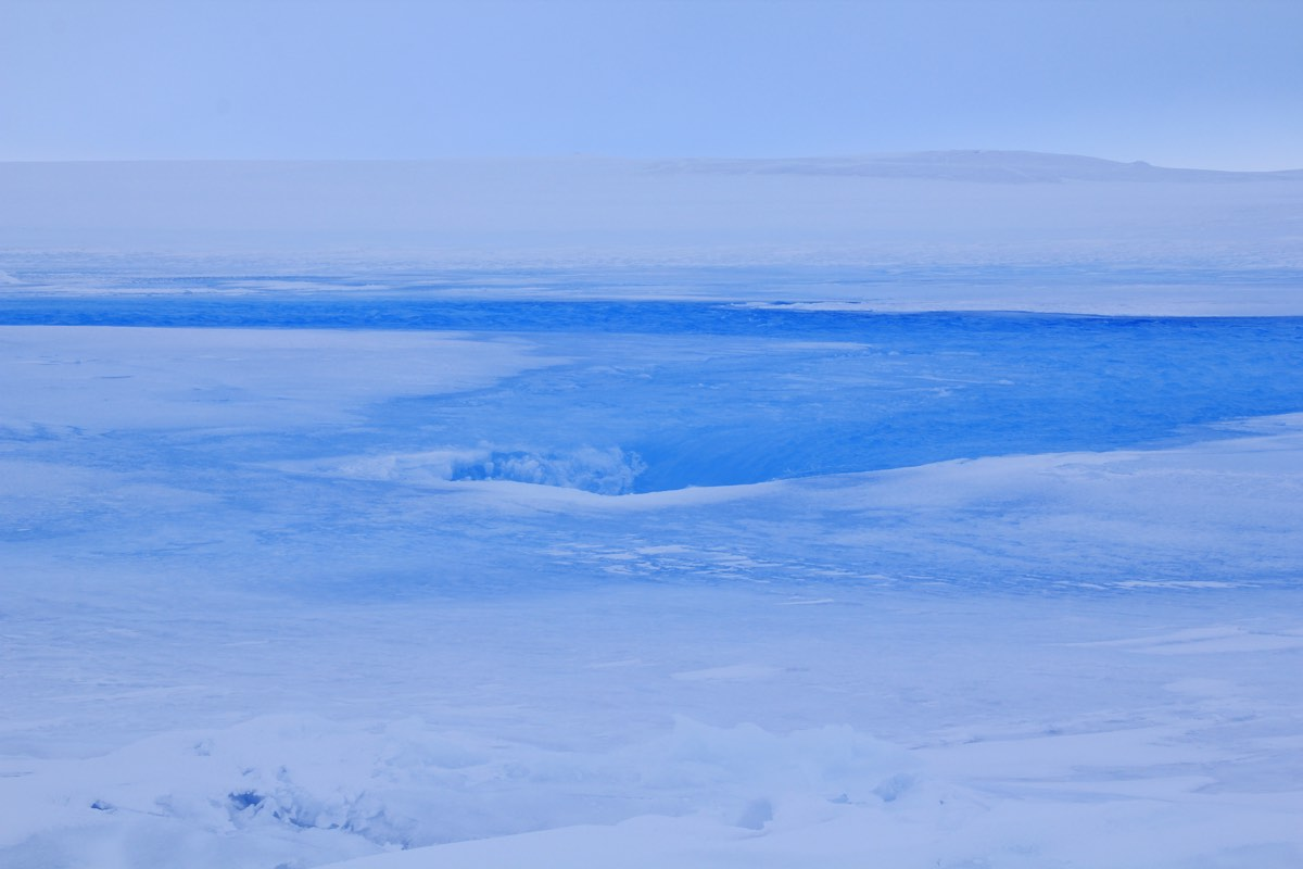 antarctica-crater-virtualdr-ir