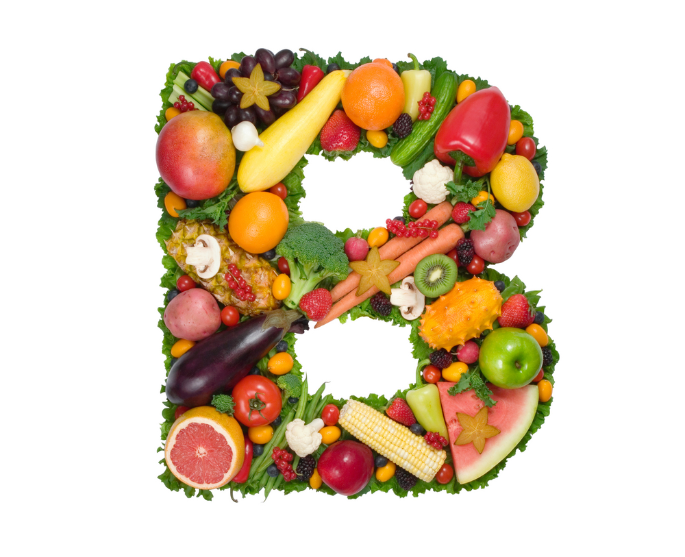 b-vitamins-missing-from-gluten-free-diet