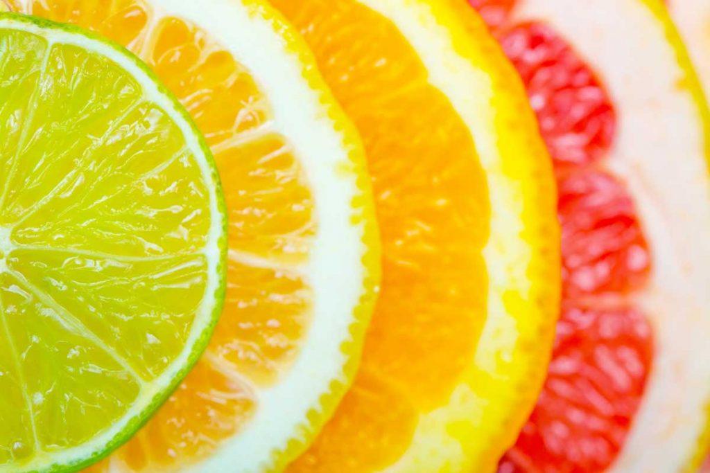 dyed-orange