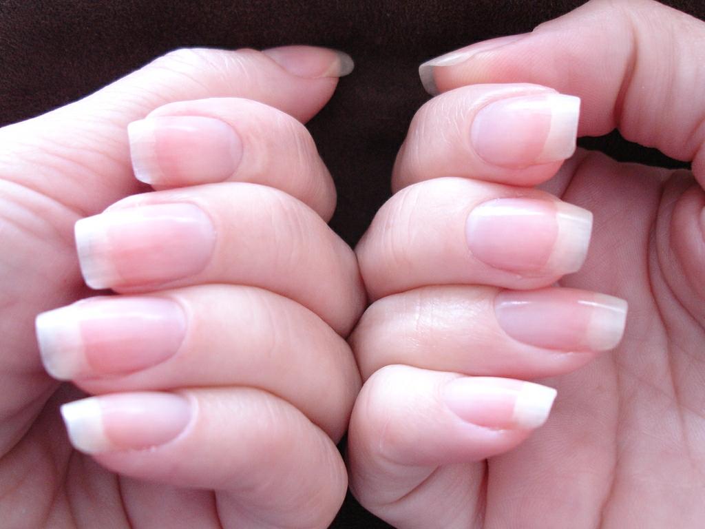 nails-08-1