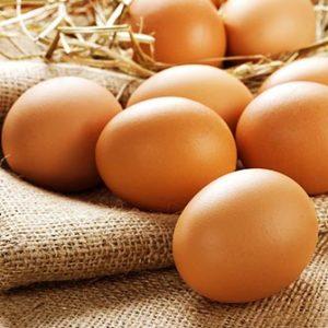 tmp_13841-thinkstock_rf_eggs_on_burlap-198315113