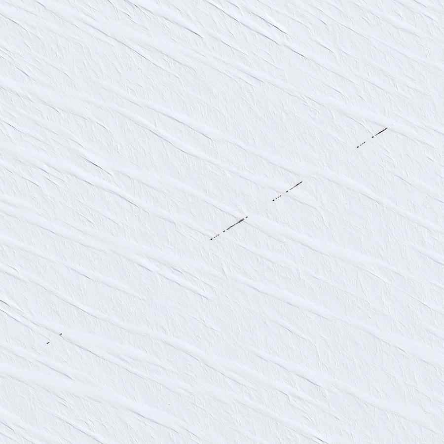 caravan-on-ice