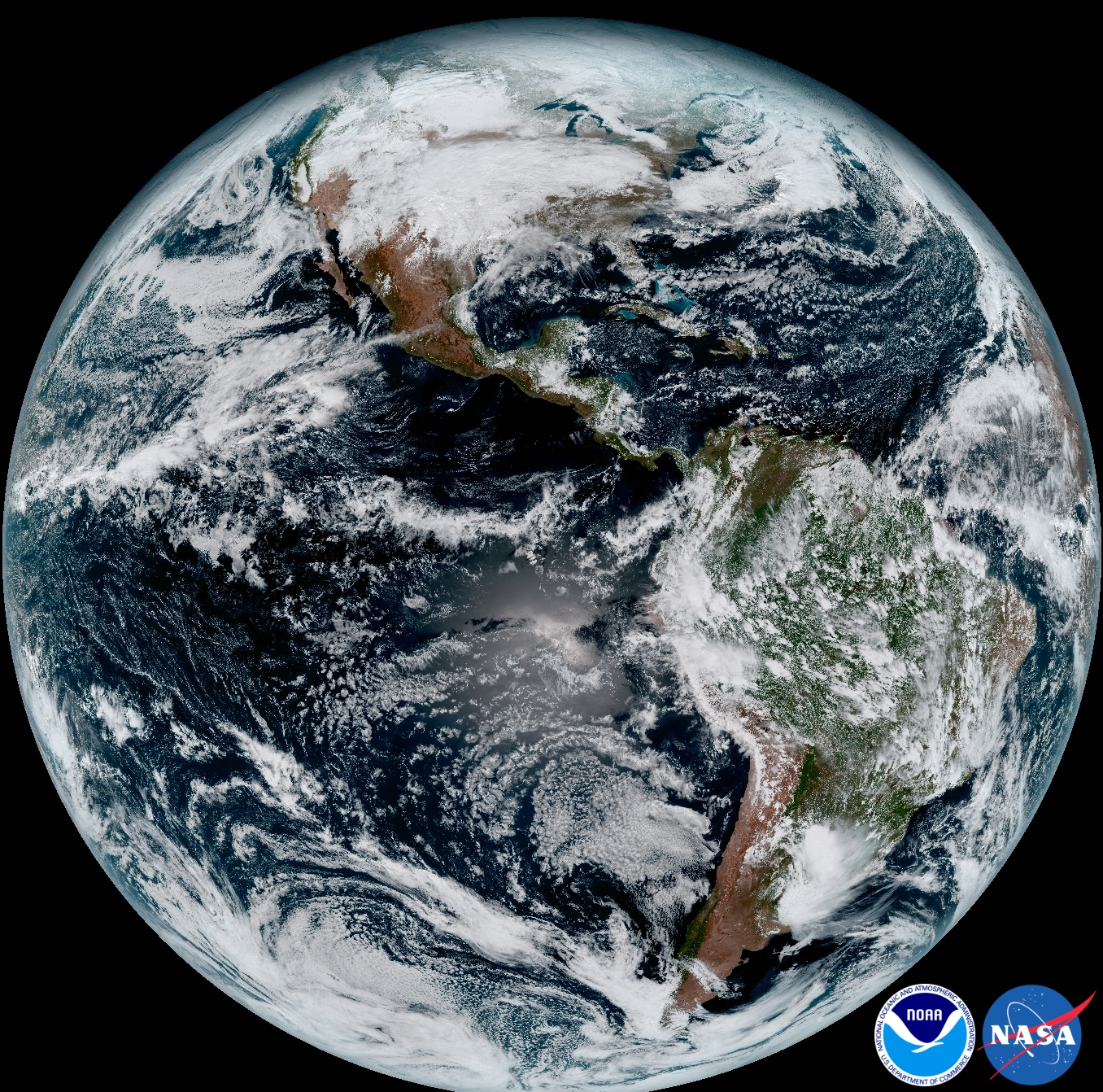 goes-16-blue-marble-earth