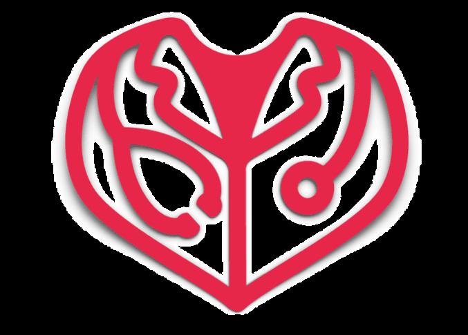 لوگوی دکتر مجازی | virtualdr logo