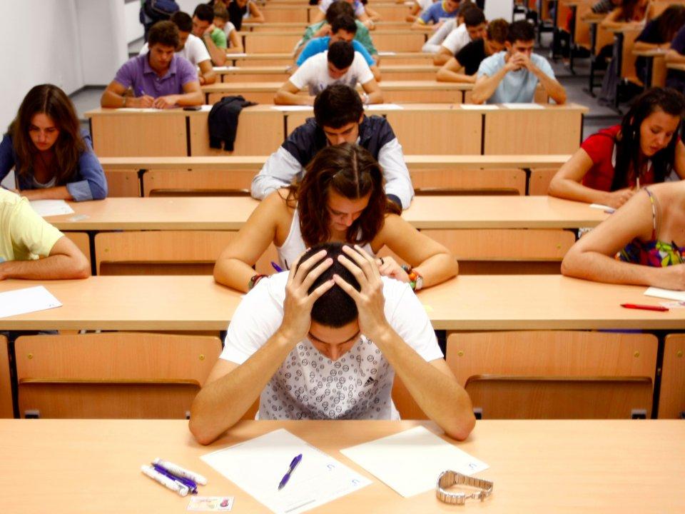 1453113817_5-unprepared-for-an-exam