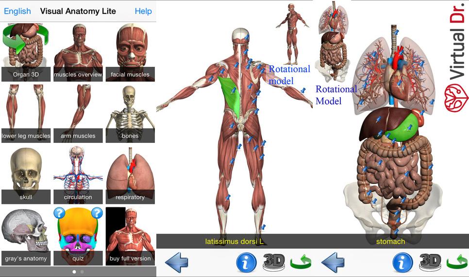 Visual_anatomy_app-virtualdr