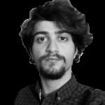 علی نجفزاده