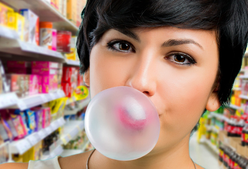thinkstock_rf_photo_of_blowing_bubble