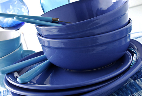 thinkstock_rf_photo_of_blue_dishes