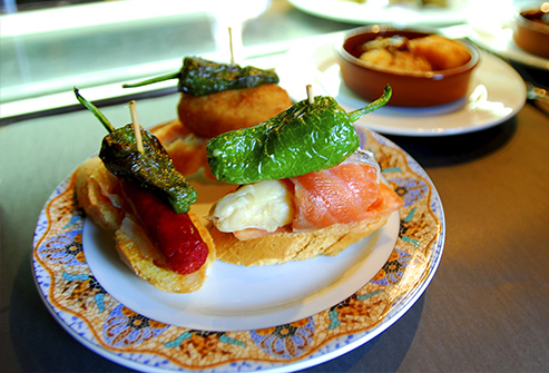 thinkstock_rf_photo_of_tapas