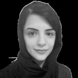 فاطمه مسیبپور