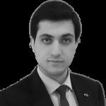 محمد امین سعدی