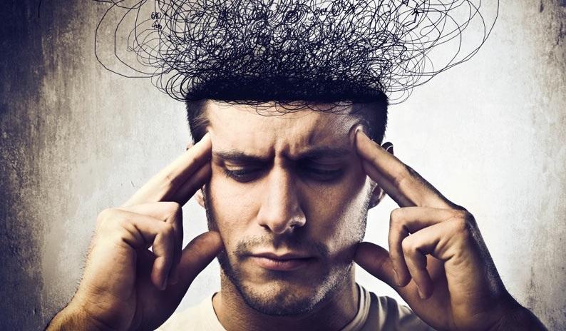 ADHD (بیماری اختلال تمرکز حواس و پیشفعالی)