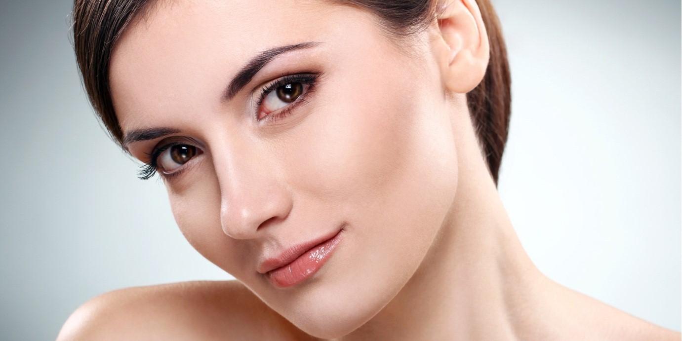 نتیجه تصویری برای حفاظت از پوست