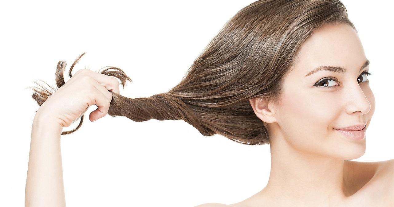نتیجه تصویری برای سفت بستن مو