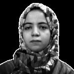 زهرا تقوی