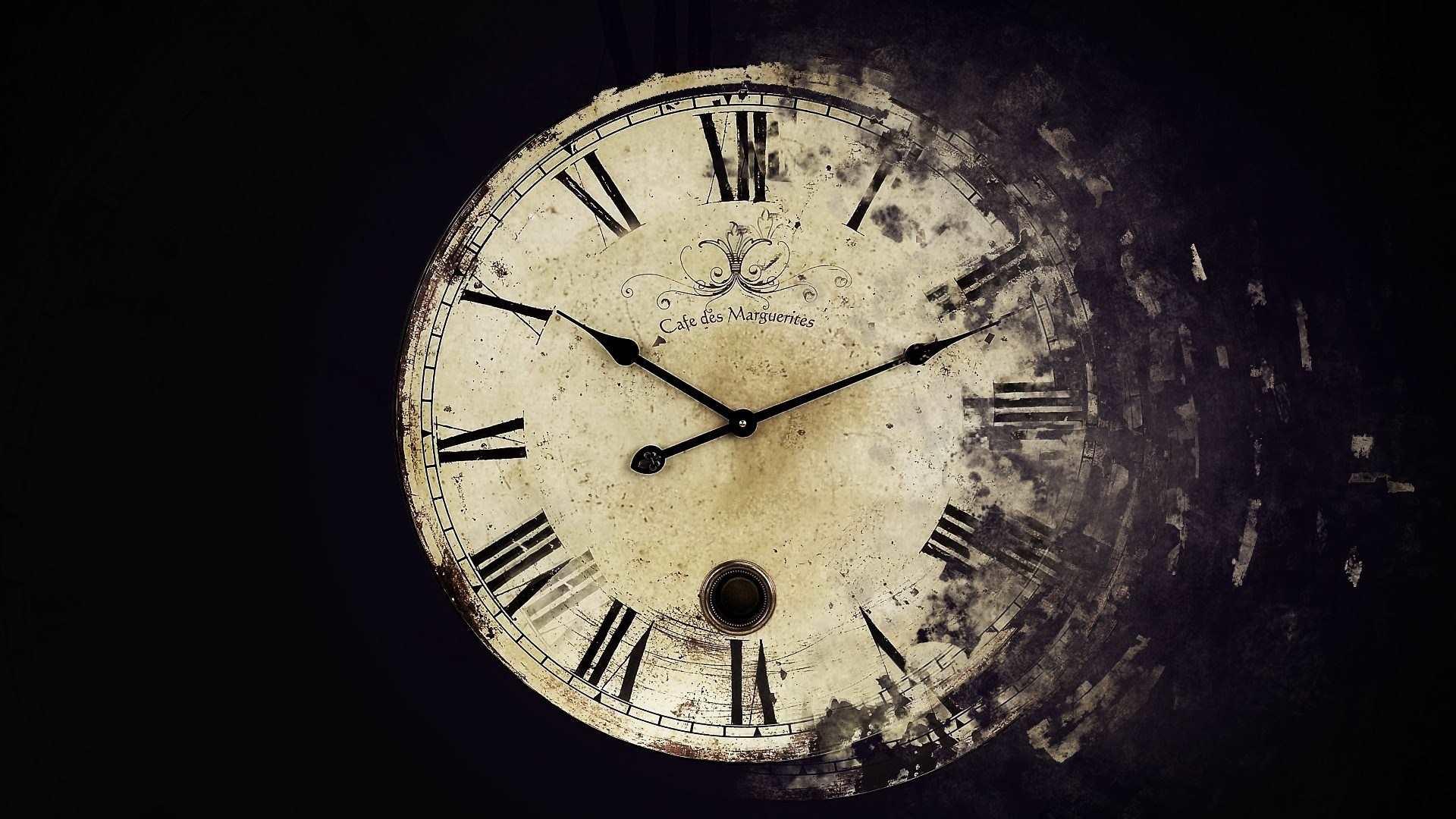 مفهوم قلب در مجازی مفهوم زمان در فرهنگهای مختلف - دکتر مجازی