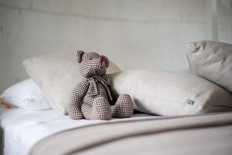 محرومیت از خواب به صورت كنترلشده ممکن است به کاهش افسردگی کمک کند