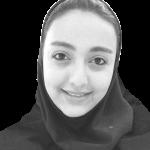 زهرا جوادپور ابراهیمی