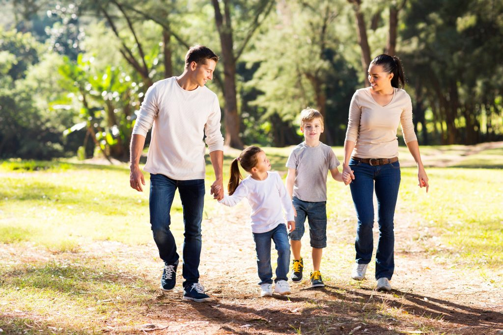 ازدواج سلامتی زوال مغز عقل سلامت جسمانی طلاق بیوه مجرد متاهل