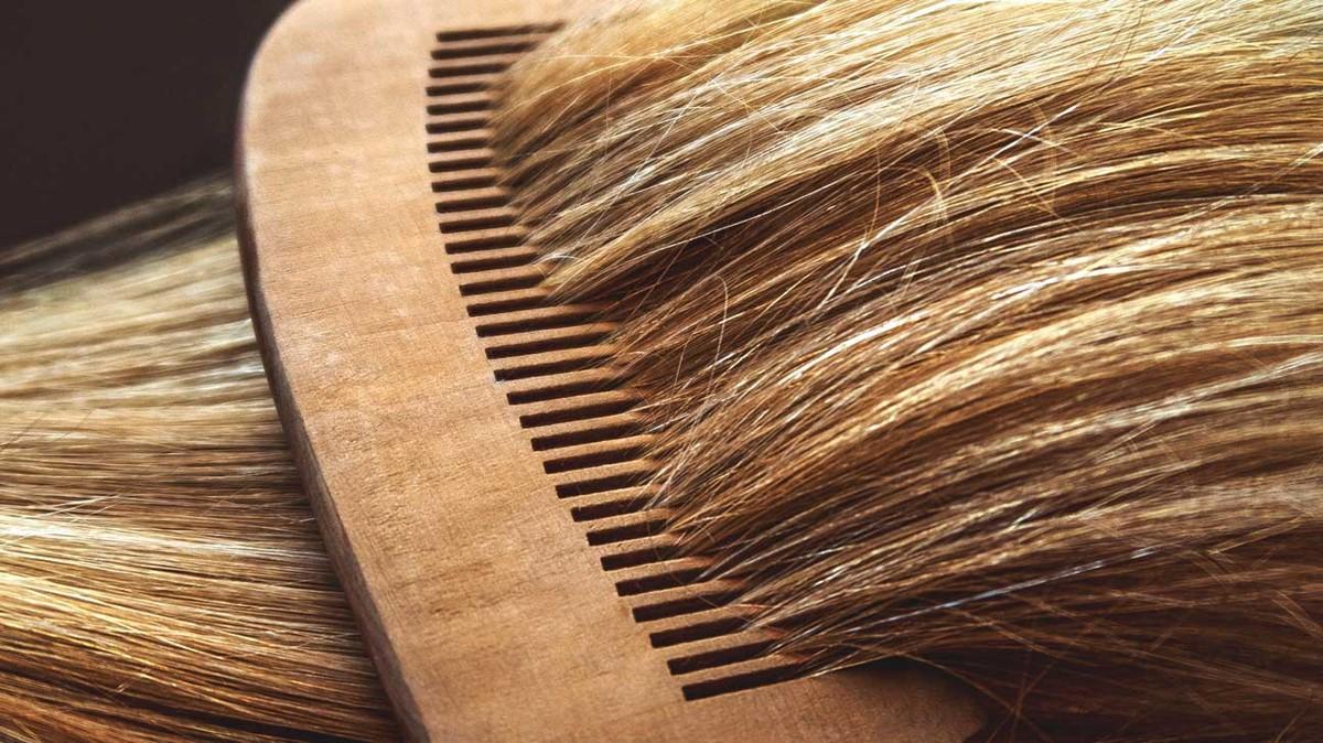 خطرات و عوارض بوتاکس مو چیست
