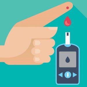 بیماریهای کلیوی و دیابت از جمله عوامل مهمی هستند که باعث هایپرفسفاتمی (افزایش phosphorus در آزمایش خون) می شوند.