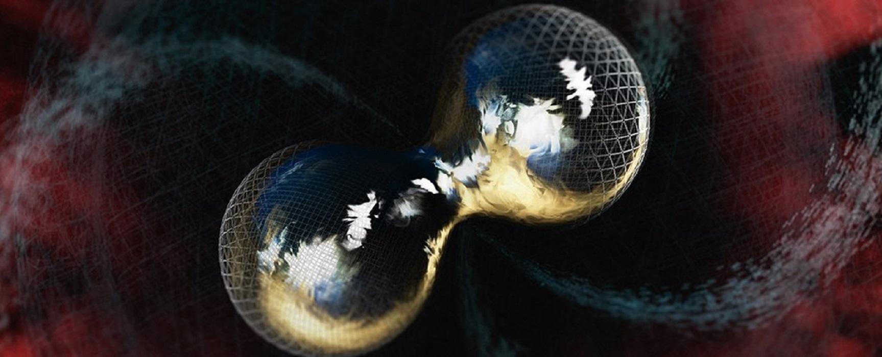 Image result for janus univers