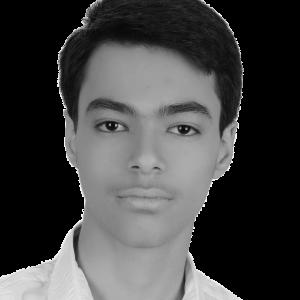 محمد نقوی