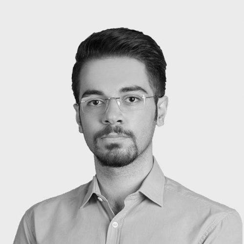 عرفان گلشن