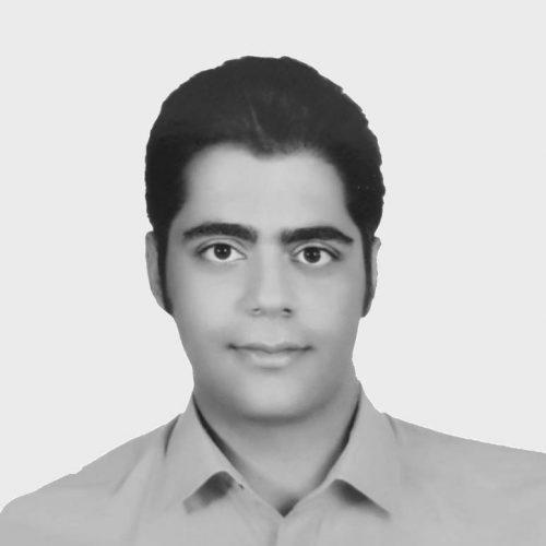 محمد امین اکبرزاده