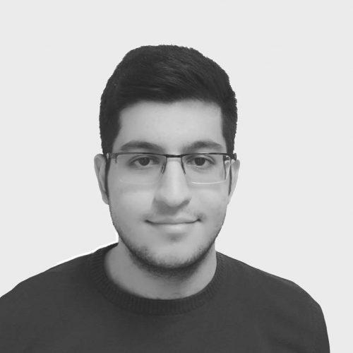 محمدسالار حسینی