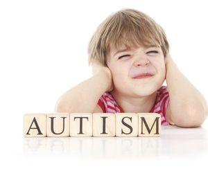 ارتباط فشارخون بالا و دیابت با اوتیسم