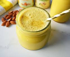 شیر زرد