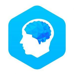 اپلیکیشن سکته مغزی