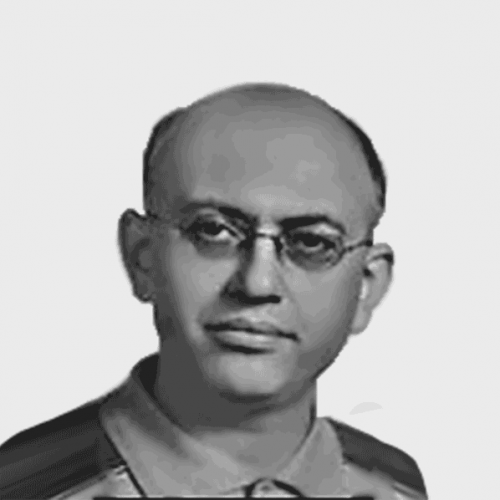 دکتر سعید دستگیری